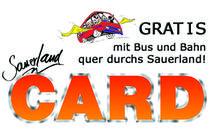Logo-SauerlandCard_front_line[1]